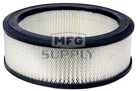 19-1389 - Air Filter for Kohler