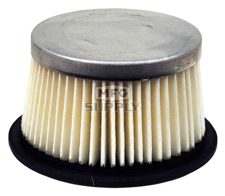 19-1390 - Air Filter Replaces Tecumseh 30727