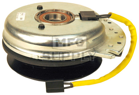 10-13973 - Electric PTO Clutch for Cub Cadet