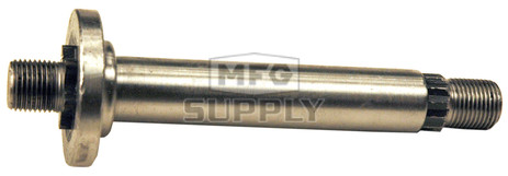 10-13974 - Spindle Shaft for MTD
