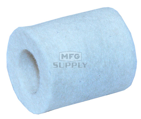 38-1399-H2 - Chain Saw Filter Large
