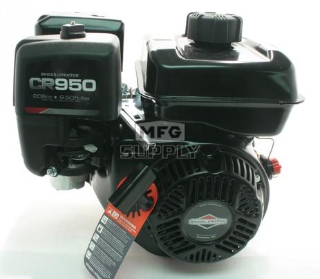 Briggs & Stratton CR950 Engine for Gokarts & Minibikes (208cc)