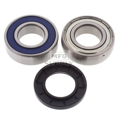 14-1062 Ski-Doo Aftermarket Jack Shaft Bearing & Seal Kit Various 2010-2017 550F, 600RS, 600/900 ACE, and 1200 4-TEC Model Snowmobiles