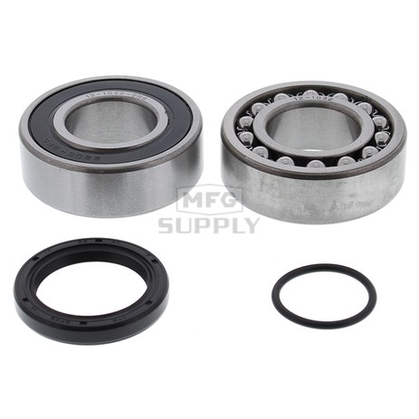 14-1071 Arctic Cat Aftermarket Jack Shaft Bearing & Seal Kit for Various 2015-2020 499, 599, 794, and 1056cc Model Snowmobiles