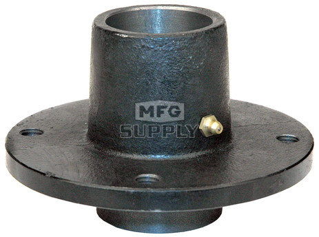 10-14036 - Spindle Housing Replaces Hustler 034843
