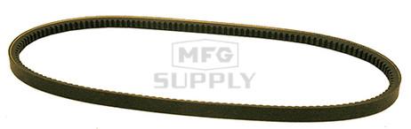 12-14037 - V-Belt for Hustler
