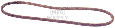 12-14042 - Drive Belt Replaces Toro 91-2258