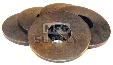 17-14050 - Blade Washer for Murray