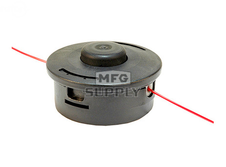27-14073 - Bump Feed Trimmer Head for Stihl