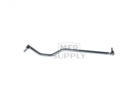 10-14086 - Left Hand Adjustable Draglink for John Deere