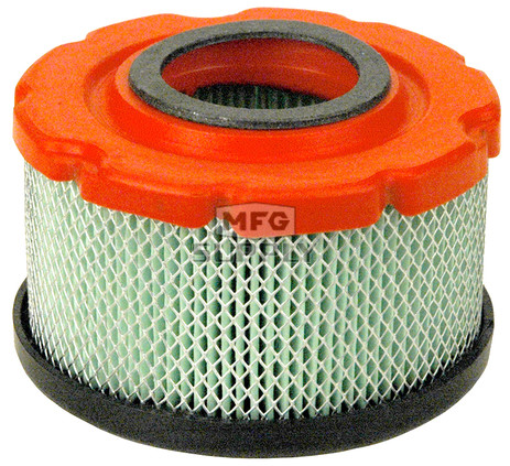 19-14089 - Air Filter Cartridge For Briggs & Stratton