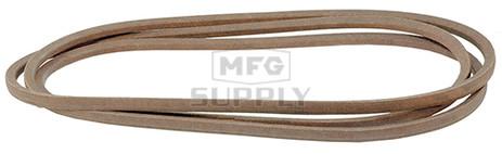12-14140 - V-Belt for Snapper