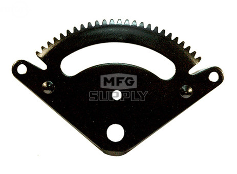 10-14150 - Steering Sector Gear For John Deere
