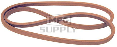 12-14165 - Exmark Deck Belt replaces 109-4994