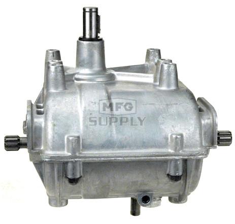 42-14177 - Pro-Gear T7511 Transmission 5 Speed