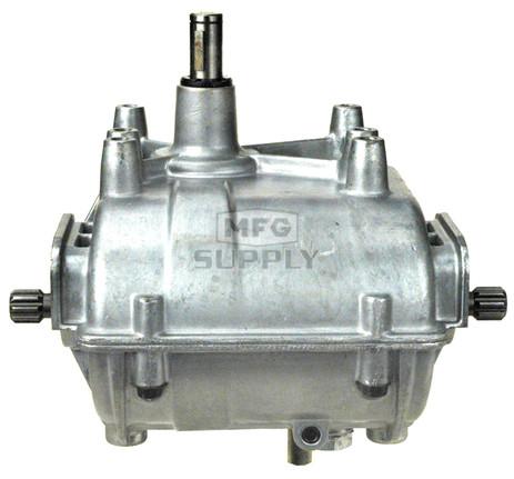 42-14178 - Pro-Gear T7512 Transmission 5 Speed