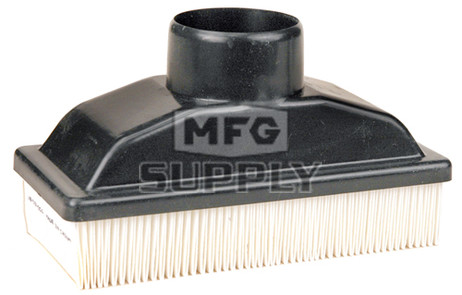19-14207 - Air Filter replaces Kawasaki 11013-7050