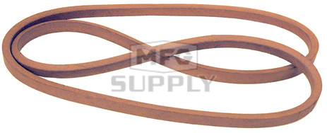 12-14209 Exmark Deck Belt replaces 116-3455