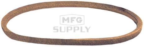 12-14215 - MTD V-Belt replaces 954-04265