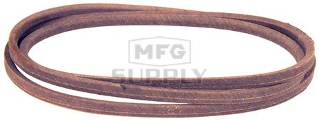 12-14217 - Exmark Deck Belt replaces 109-8070