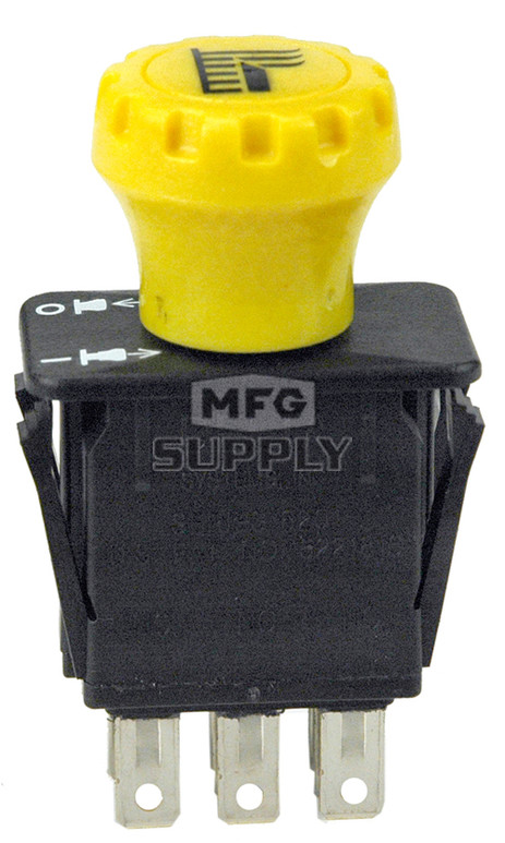31-14248 - PTO Switch replaces John Deere GY20939