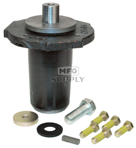 10-14252 - Spindle Assembly Replaces Gravely 59201000