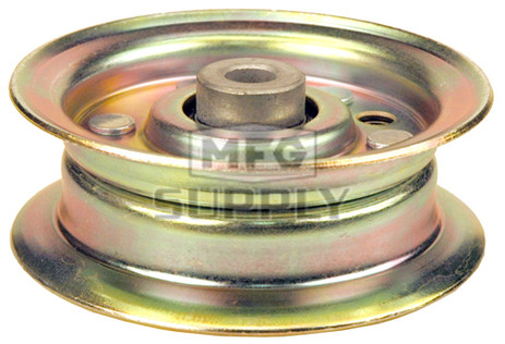 13-14255 - Idler Pulley replaces John Deere AM135773
