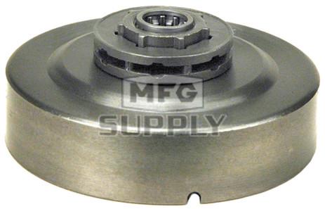 36-14276 - EZ-Drive Sprocket Assembly for Stihl