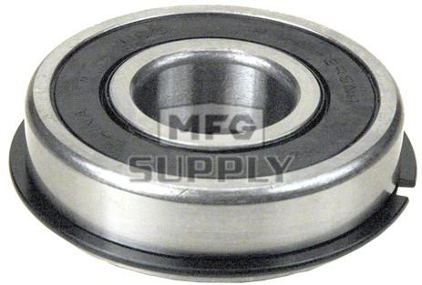 9-14279 - Wheel Bearing for John Deere