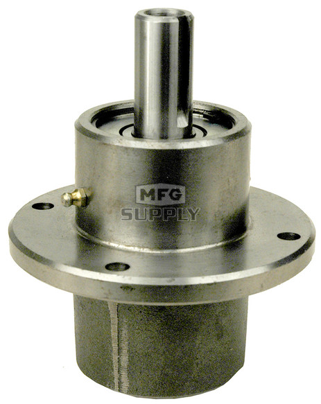 10-14282 - Spindle for Wright Stander