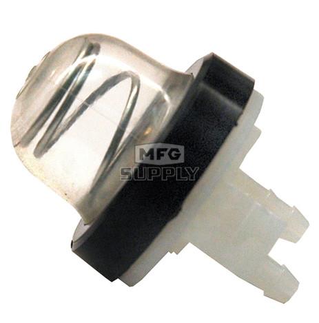 20-14292 - Fuel Pump Primer for Stihl