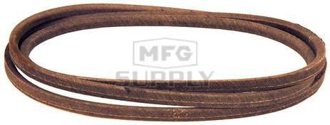 12-14318 - Deck Belt Replaces Toro 115-4971