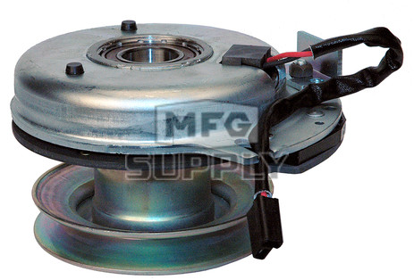 10-14327 - Electric Clutch for MTD