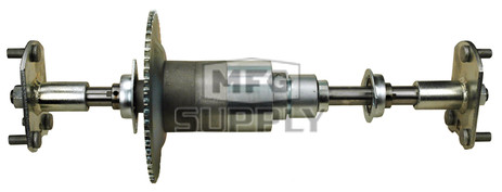 42-14403 - Pro-Gear Differential for DR Trimmer/Mower