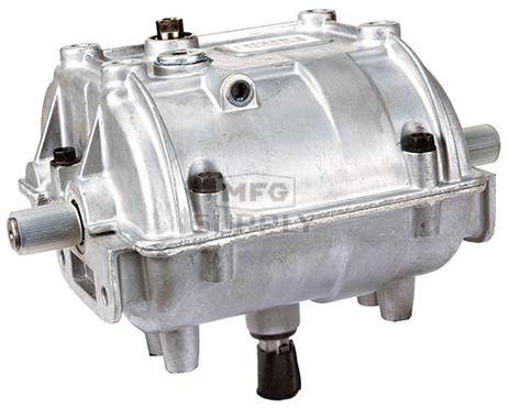 42-14398 - Pro-Gear T7520 5-Speed Transmission
