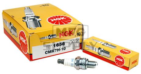 24-14415 - NGK CMR7H-10 Spark Plug