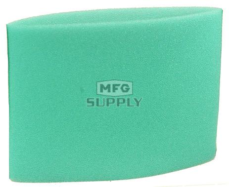 19-14423 - Foam Pre Filter Replaces Briggs & Stratton 798911