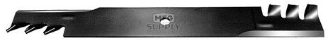 15-14467 - Mulching Blade Replaces Dixie Chopper 30227-62X
