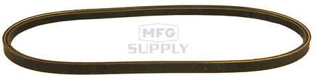 12-14638 - Deck Belt Replaces Exmark 103-2240