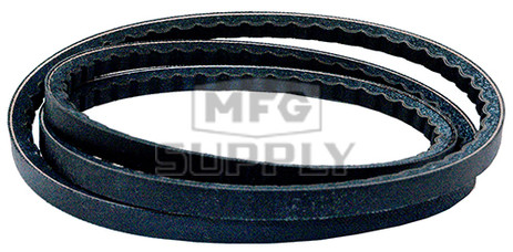 12-14537 - Transmission Drive Belt for Toro/Exmark