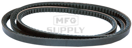 12-14563 - Deck Belt for Wright Mfg Stander