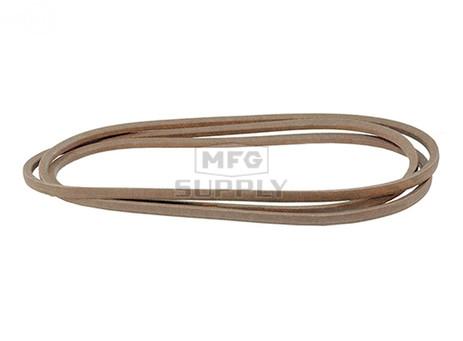 12-14595 - Drive Belt for MTD