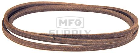 12-14606 - Deck Belt Replaces Husqvarna 539-1172-45