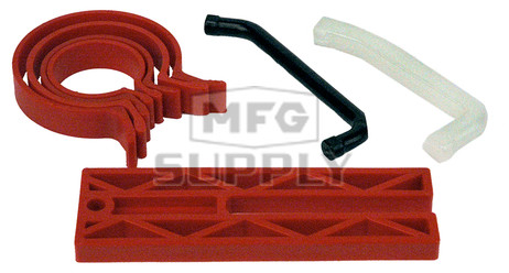 32-14626 - Piston Ring Assembly Tool