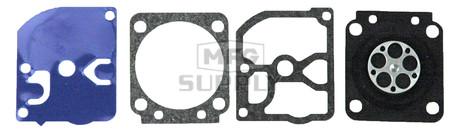 38-14654 - Gasket & Diaphragm Kit for Stihl