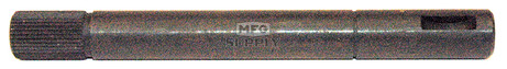 42-14682 - Pro-Gear Drive Shaft 30-1034