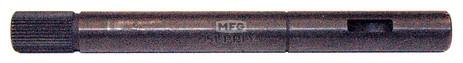 42-14684 - Pro-Gear Drive Shaft 30-1036