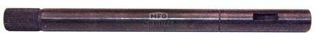 42-14685 - Pro-Gear Drive Shaft 30-1037