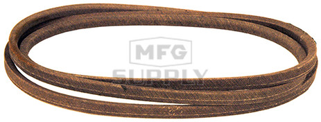 12-14752 - Deck Belt For Husqvarna