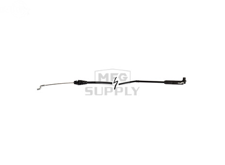 5-14759 - Blade Control Cable for Toro